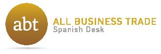 logo-abt-spanishdesk