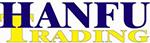 Logo-Hanfu-ABT